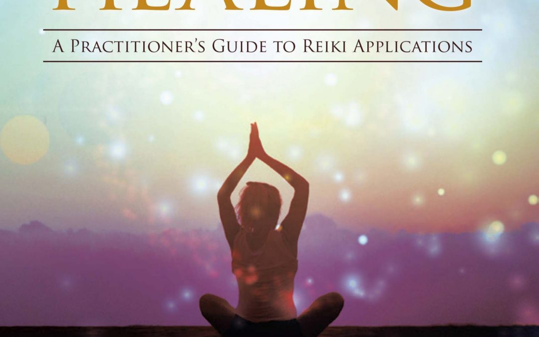 Dynamic Healing book by Marina Lando and Valerie Remhoff