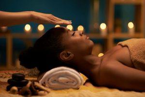 Harmony Life natural healing