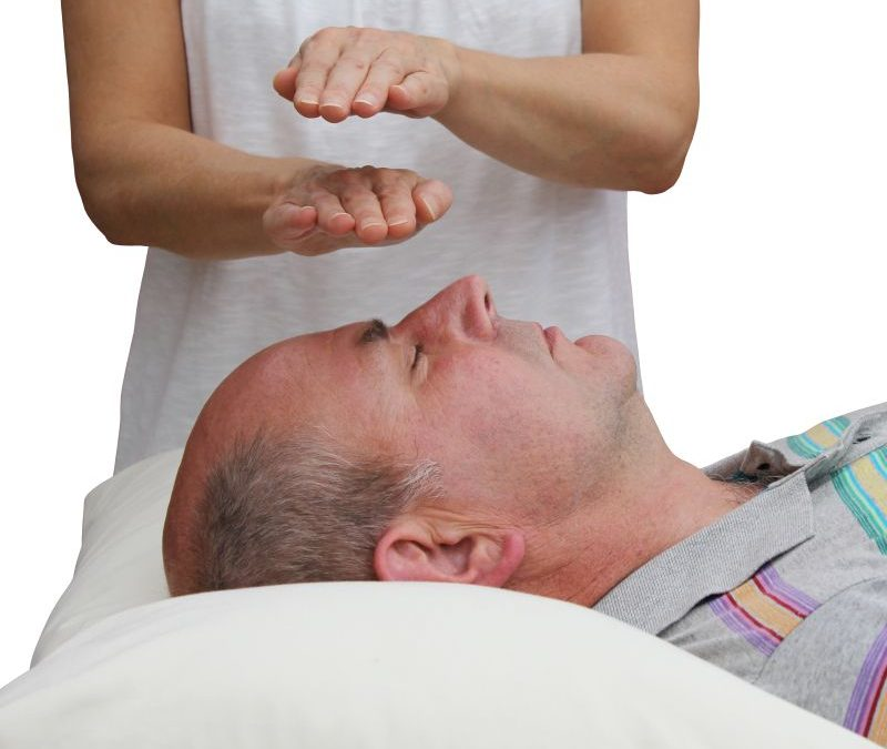 The Strengths Of Reiki As A Complementary Therapy
