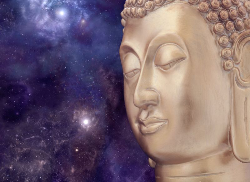 The Origins – What Exactly Is Reiki Healing?