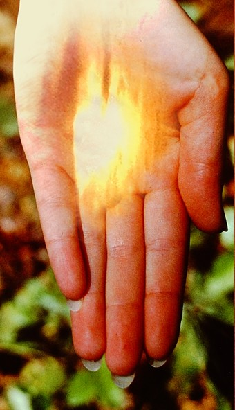 Is Reiki Therapy Right For Me?