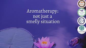 aromatherapy online