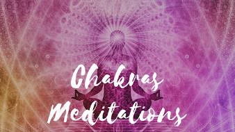 meditations online 3