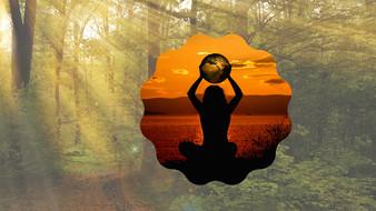 meditation online 3